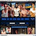 Acc For Nude.malestars.com