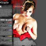Accounts Clubcharlie.com