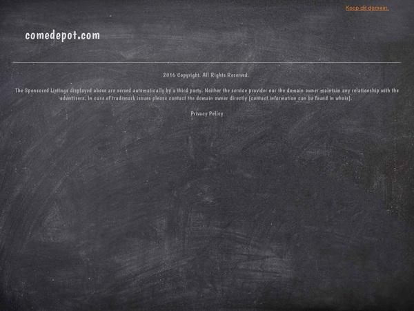 Bidr.trellian.com Pass Word