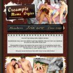Creampie Moms Orgies Create Account