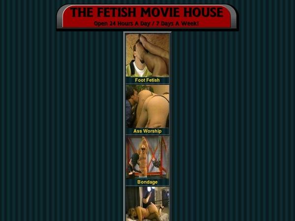 Fetish Movies Paysafecard