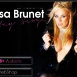 Free Acc For Lisabrunet