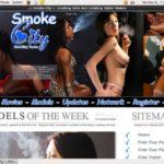 Free Smoke City Premium