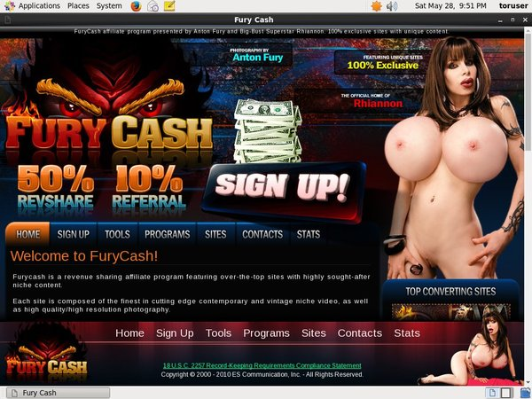 Get Free Cleavage Kittens Account