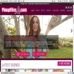 Pinupfiles.com Access Free
