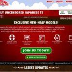 Shemale Japan Password Login