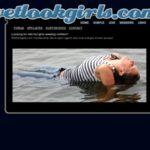 Wetlook Girls Site Discount