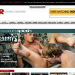 C1r.com Signup