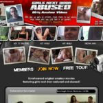 Girls Next Door Abused Free Hd