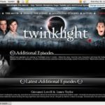 Premium Twinklight