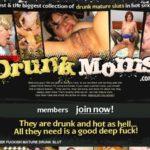 Free Drunk Moms Acc