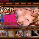 Clubkatiesummers Discount Coupon