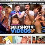 Selfshot BF Videos Working Accounts
