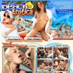 Free Beach Erotica Acc