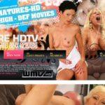 Matures HD Renew