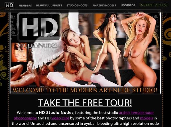 Hdstudionudes.com Full Site