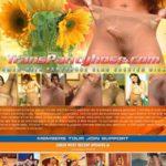 Transpantyhose.com Movies