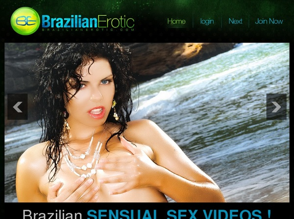 Free Brazilian Erotic Accounts Premium