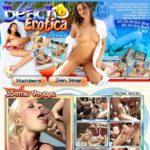 Beach Erotica Pay