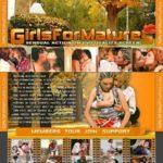 Free Login For Girlsformatures