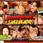 Free Password To Extremegangbangmovies
