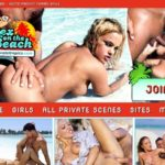 Free Privatetropics.com Login
