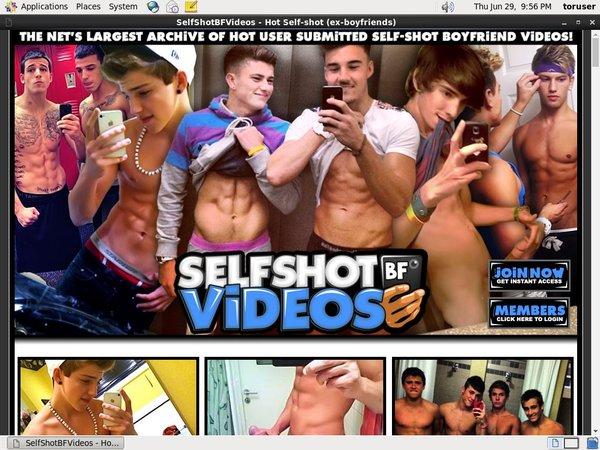 Selfshotbfvideos.com Updates