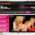 How To Get Free Nina Hartley Accounts